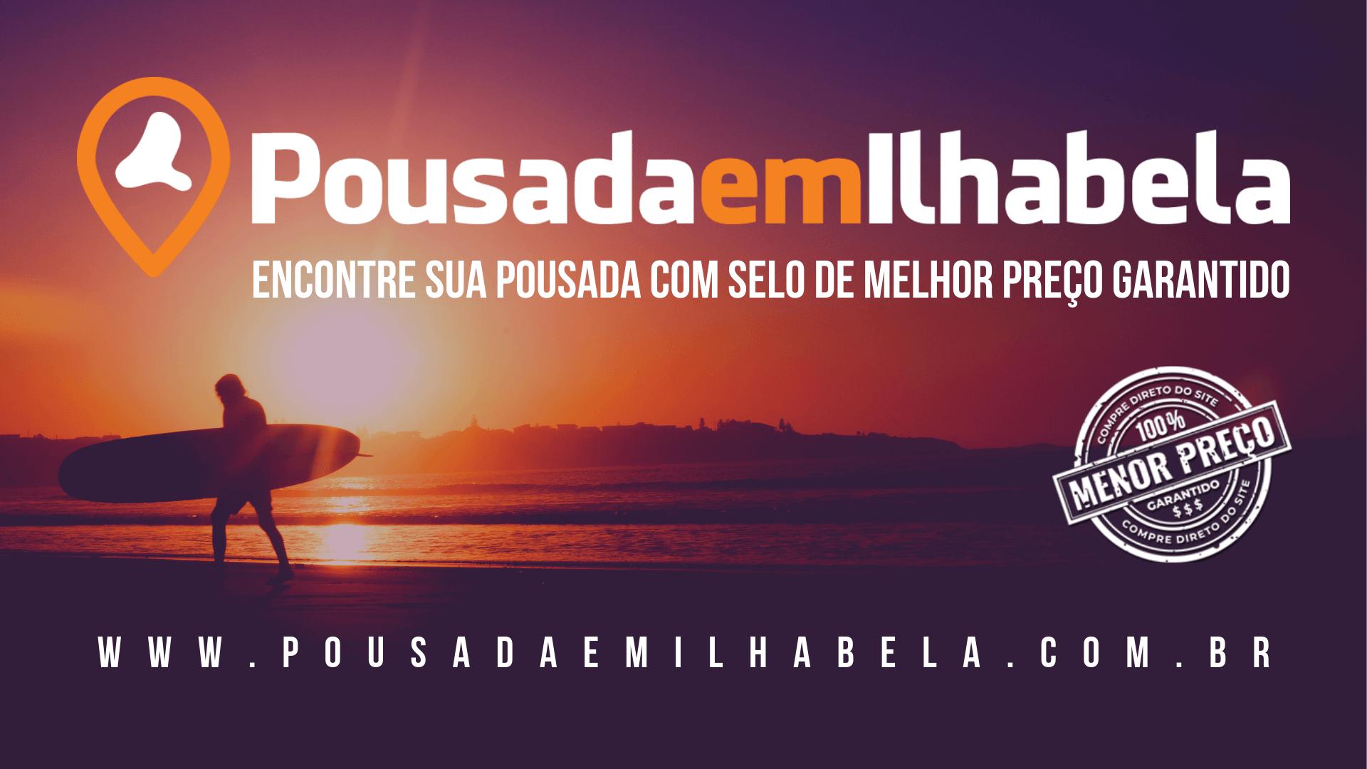 (c) Pousadaemilhabela.com.br